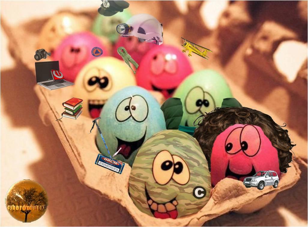 happy_cybereaster.jpg