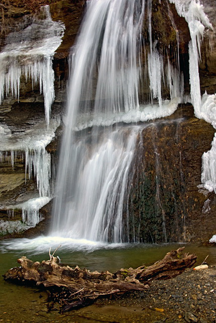 waterfall2_by_adteam.jpg
