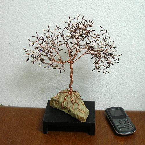 cyber_tree.jpg