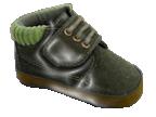 cyber_walker_shoe.png