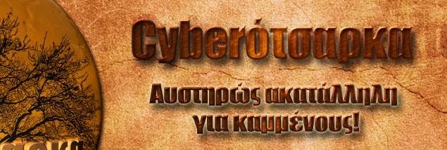 cyberotsarka_2007_2011.jpg