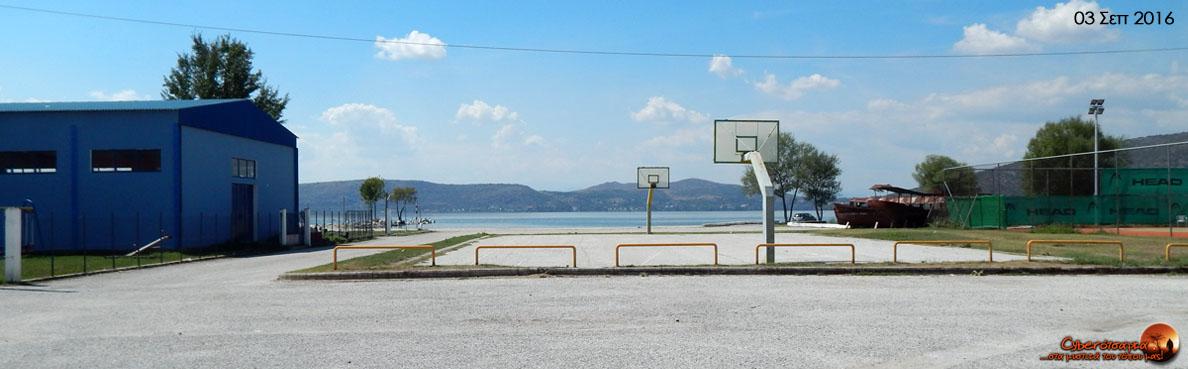 karavakia_20161.jpg