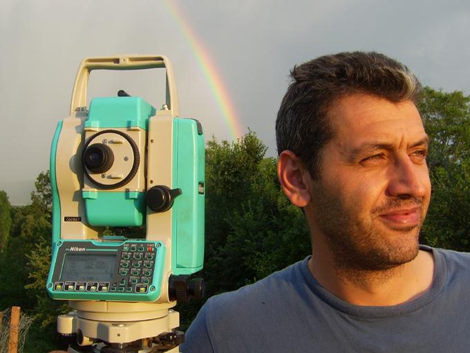 garvel_rainbow.jpg