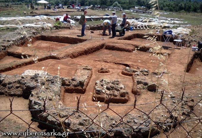 paravela_excavations.jpg