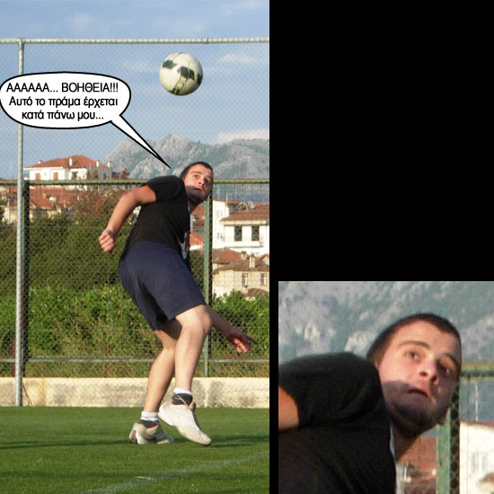 soccer_toulias_2.jpg