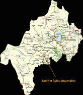 xartis_ereipia_agiou_dimitriou